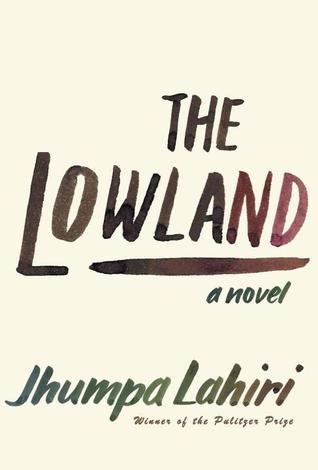The_Lowland_(novel)