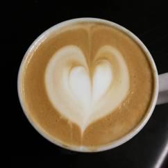 cappuccino mid 2016